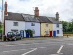 Thumbnail for sale in Alton, Hampshire