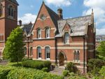 Thumbnail to rent in 59 Frome Court, Bartestree, Hereford