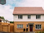 Thumbnail to rent in Canalside, Wigan
