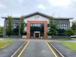 Thumbnail to rent in 3 Benham Road, Southampton Science Park, Southampton