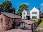 Thumbnail to rent in Dean Terrace, Ashton-Under-Lyne, Greater Manchester