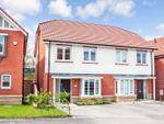 Thumbnail for sale in Ilberts Way, Pontefract