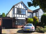 Thumbnail for sale in Roxburgh Avenue, Upminster