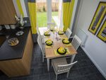 Thumbnail to rent in The Stoneyford, Pontefract Road, Knottingley, West Yorkshire