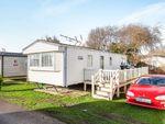 Thumbnail to rent in Hook Lane, Warsash, Southampton