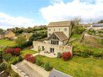 Thumbnail for sale in Oakridge Lynch, Stroud, Gloucestershire