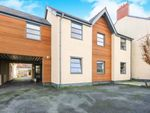 Thumbnail for sale in Dolhyfryd Court, Rhuddlan Road, Abergele Road, Conwy