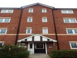 Thumbnail to rent in St. Andrews Road, Ellesmere Port