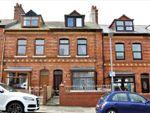 Thumbnail for sale in James Watt Terrace, Barrow-In-Furness