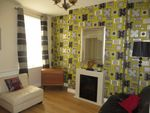 Thumbnail to rent in Mansell Road, Liverpool