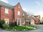 Thumbnail for sale in Quarry Close, Hartpury, Gloucester, Gloucestershire