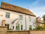 Thumbnail to rent in Freehold Street, Lower Heyford, Bicester
