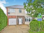 Thumbnail to rent in Pemberton Road, Bridgehill, Consett