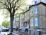 Thumbnail for sale in Wilbury Road, Hove
