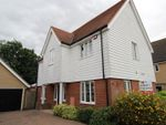 Thumbnail for sale in Starling Way, Stowmarket