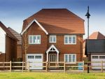 Thumbnail for sale in Cross Acres, Bersted Park, Bognor Regis