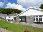 Thumbnail to rent in Upper Thornton, Milford Haven