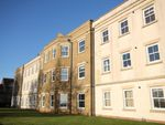 Thumbnail to rent in Ainsley Way, Chartham, Canterbury