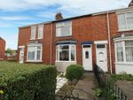 Thumbnail for sale in Redbourne Road, Bentley, Doncaster DN50Ej