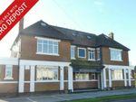 Thumbnail to rent in Middlecroft Lane, Gosport