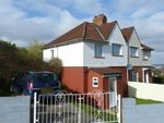 Thumbnail for sale in Clonmel Road, Knowle, Bristol