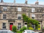 Thumbnail to rent in Ashfield Place, Ilkley Road, Otley