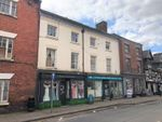 Thumbnail for sale in 71-73, High Street, Cheadle