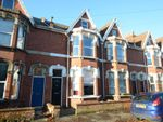 Thumbnail for sale in Coronation Road, Bridgwater