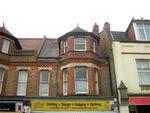 Property history Holdenhurst Road, Bournemouth BH8