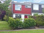 Thumbnail to rent in Radnor Walk, Goldington, Bedford