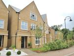 Thumbnail for sale in Queenswood Crescent, Englefield Green, Surrey