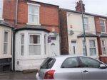 Thumbnail for sale in Glentworth Road, Nottingham