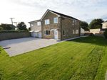 Thumbnail to rent in Gravel Hill Lane, Whitley, North Yorkshire