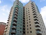 Thumbnail for sale in Centreway Apartments, Axon Place, Ilford, Essex