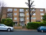 Thumbnail to rent in St. Annes Road, Eastbourne
