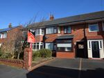 Thumbnail to rent in Stainforth Avenue, Bispham, Blackpool