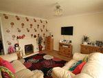 Property history Clos Guto, Rudry, Caerphilly CF83