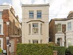 Thumbnail for sale in Fawe Park Road, London