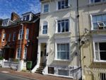 Thumbnail to rent in Dudley Road, Tunbridge Wells, Kent