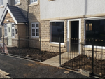 Thumbnail for sale in Horsforth Vale, Leeds, West Yorkshire