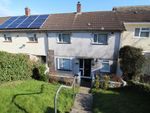 Thumbnail to rent in Lakeside Drive, Plymouth