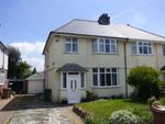 Thumbnail to rent in Eastfield Crescent, Plymouth