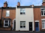 Thumbnail for sale in St. Georges Road, Leamington Spa
