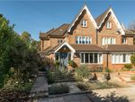 Thumbnail to rent in Queensmere Road, Wimbledon
