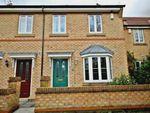 Thumbnail to rent in 7 Beckside, Norton, Malton