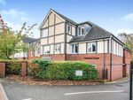 Thumbnail for sale in Hempstead Road, Watford