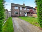 Thumbnail for sale in Dale Lane, Blidworth, Mansfield, Notttingham