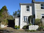 Thumbnail for sale in 48 Petitor Road, St Marychurch, Torquay
