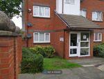 Thumbnail to rent in Pankhurst House, London
