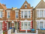 Thumbnail for sale in Tynemouth Road, Mitcham